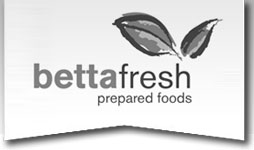 Bettafresh